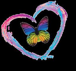 IOYH-Logo